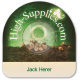 Jack Herer Feminized Seeds Online | Buy Jack Herer Feminized Seeds