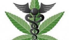 What are the Advantages of Medicinal Marijuana?