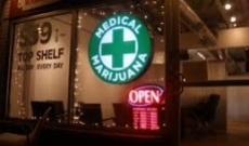 Characteristics of a good cannabis store