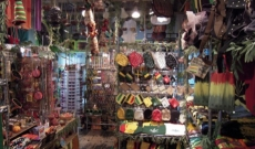 The good and bad times of the head shop furor